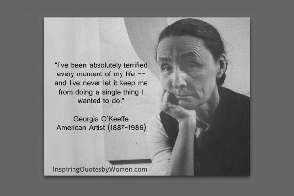 quote-Georgia-OKeefe
