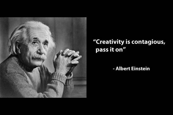 quote-albert-einstein-quote-on-creativity
