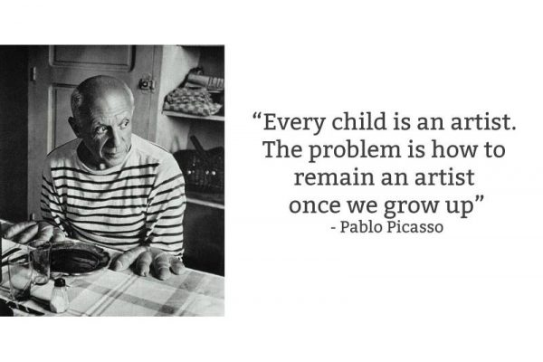 quote-pablo-picasso-quote-every-chld-is-an-artist